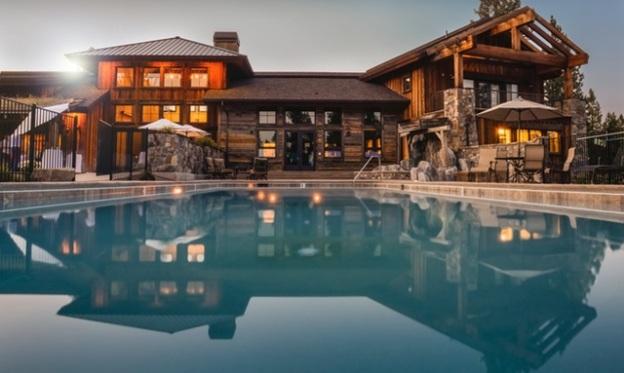 prestige immobilier 100% entre particuliers